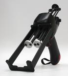 Ultra Automatic Dispensing Gun 160cc