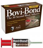 BOVI-BOND™ 50CC KIT